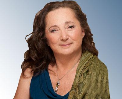 Renée Sévigny Médium