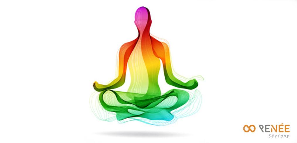 méditation - musicothérapie