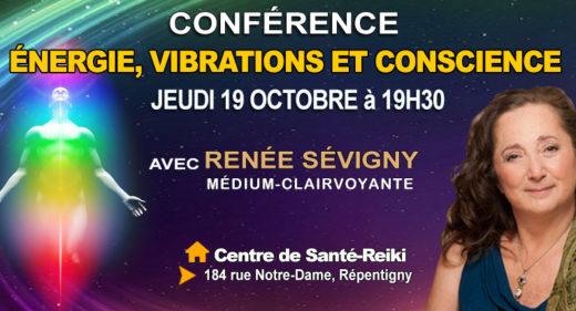 energie-vibration-conscience